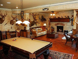 MAN CAVE FEATURED IMAGE 300 X 200
