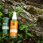 squatch64 dr squatch natural hand sanitizer ingredients
