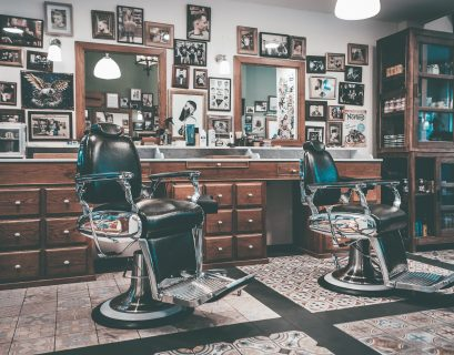 best barbershop near me