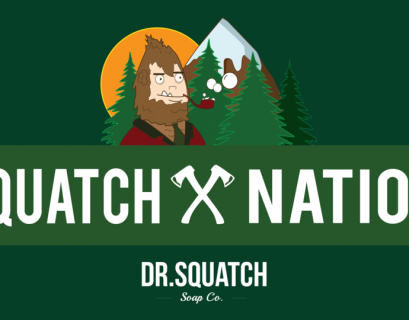 dr squatch soap reviews